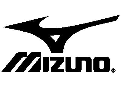 Præmiesponsor